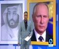 [30 April 2018] Putin_ Russia ready to help North-South Korea cooperation - English
