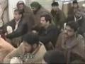 Sunni brother - Ahle Nazar ki Aank ka Tara Ali Ali - Urdu