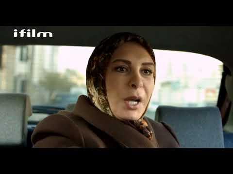 """مسلسل \""""براءة \"""" - الحلقة 5 - Arabic"""