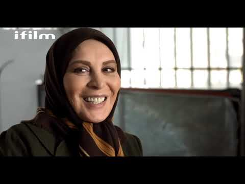 """مسلسل \""""براءة \"""" - الحلقة 6 - Arabic"""