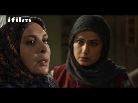 """مسلسل \""""براءة \"""" - الحلقة 11 - Arabic"""