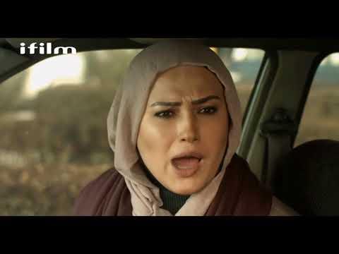 """مسلسل \""""براءة \"""" - الحلقة 12 - Arabic"""