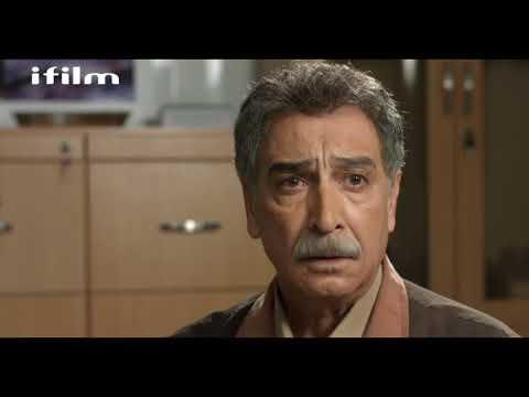 """مسلسل \""""براءة \"""" - الحلقة 14 - Arabic"""