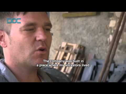 [Documentary] Back to Villages (Part 3) - English
