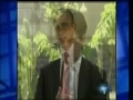 President Ahmadinejad ABC interview - April 2009 - 2 of 2 - English