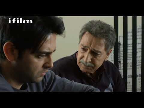 """مسلسل \""""براءة \"""" - الحلقة 23 - Arabic"""