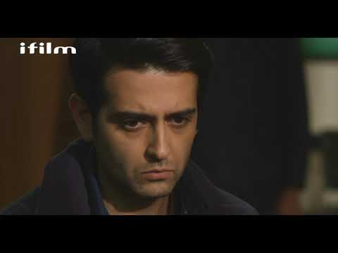 """مسلسل \""""براءة \"""" - الحلقة 25 - Arabic"""
