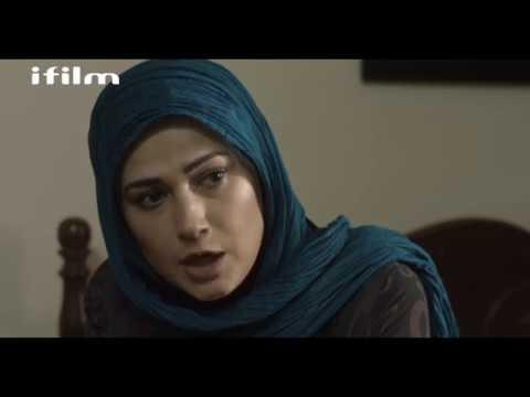 """مسلسل \""""براءة \"""" - الحلقة 27 - Arabic"""