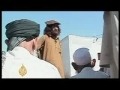 Pakistan aid camps struggle to help displaced - 10May09 - English