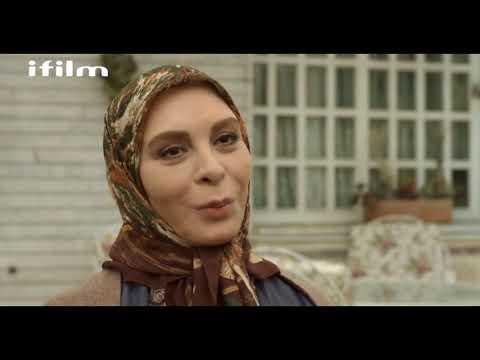 """مسلسل \""""براءة \"""" - الحلقة 34 - Arabic"""