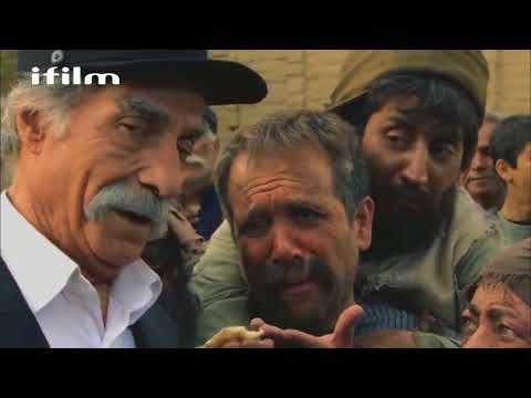 """مسلسل \""""شاه إيران\"""" - الحلقة 1 - Arabic"""