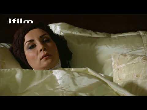 """مسلسل \""""شاه إيران\"""" - الحلقة 3 - Arabic"""