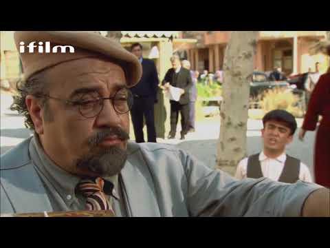 """مسلسل \""""شاه إيران\"""" - الحلقة 4 - Arabic"""