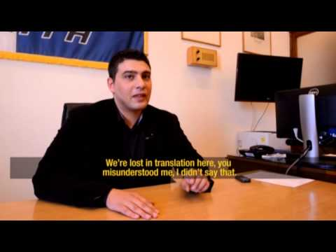 [Documentary] Destination Europe: Migrants Dying In Their Thousands (Part-2) - English