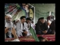 Exclusive Interview for Albalagh Media - Allama Raja Nasir of MWM Pakistan May 2009 - Urdu