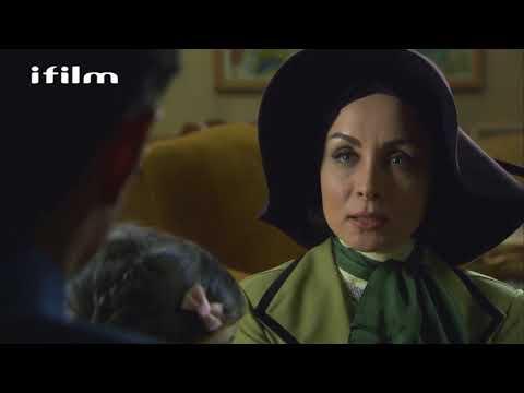 """مسلسل \""""شاه إيران\"""" - الحلقة 7 - Arabic"""