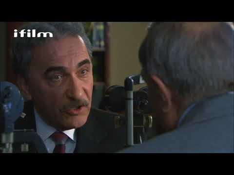 """مسلسل \""""شاه إيران\"""" - الحلقة 10 - Arabic"""