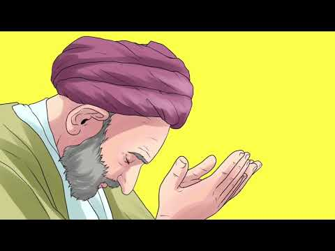JUMMA SERMON H.I. Agha Syed Ali Murtaza Zaidi 03 March 2018 Urdu