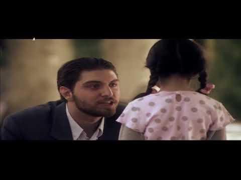 [ Drama Serial ] پردہ نشیں - Perdah Nasheen Episode 13 | SaharTv - Urdu