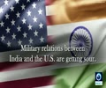 [31 May 2018] US threatens India with _consequences_ as New Delhi plans to procure Russian military hardware - English