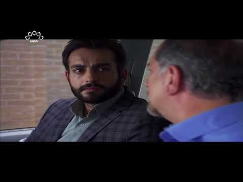 [ Drama Serial ] پردہ نشیں - Perdah Nasheen Episode 18   SaharTv - Urdu