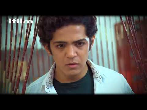 """مسلسل \""""تحت أقدام الأم\"""" - الحلقة 3  - Arabic"""
