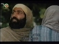 Movie - Prophet Yousef - Episode 09 - Persian sub English