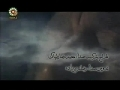 Movie - Prophet Yousef - Episode 04 - Persian sub English