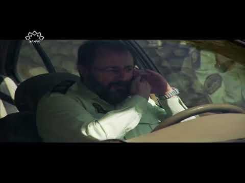 [ Drama Serial ] پردہ نشیں - Perdah Nasheen Episode 19   SaharTv - Urdu