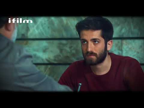 """مسلسل \""""تحت أقدام الأم\"""" - الحلقة 8  - Arabic"""