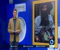 [18 June 2018] Taliban rule out truce extension_ vow to fight government - English