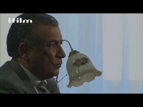 """مسلسل \""""شاه إيران\"""" - الحلقة 25 - Arabic"""