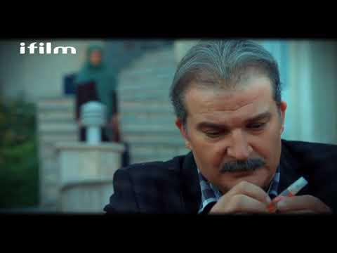 """مسلسل \""""تحت أقدام الأم\"""" - الحلقة 14  - Arabic"""