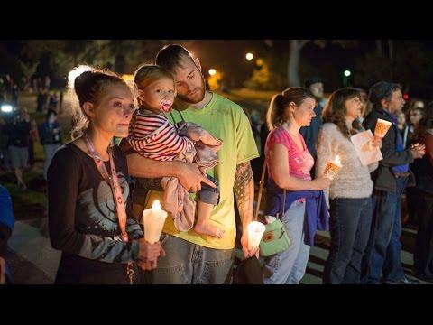 [Documentary] 10 Minutes: US Mass Shootings - English