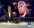 [23 June 2018] Trump_ North Korea still a nuclear threat - English