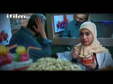 """مسلسل \""""تحت أقدام الأم\"""" - الحلقة 17  - Arabic"""