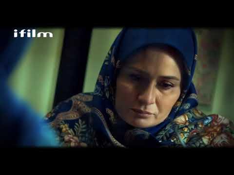 """مسلسل \""""تحت أقدام الأم\"""" - الحلقة 18  - Arabic"""