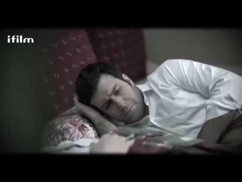 """مسلسل \""""تحت أقدام الأم\"""" - الحلقة 19  - Arabic"""