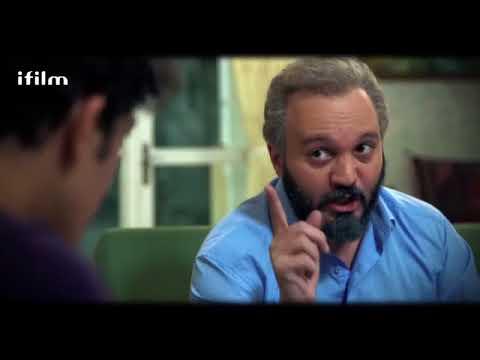 """مسلسل \""""تحت أقدام الأم\"""" - الحلقة 20  - Arabic"""