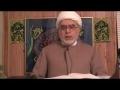 Tafseer Surat Al Ikhlaas - English
