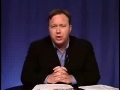 Alex Jones - The New World Order - English