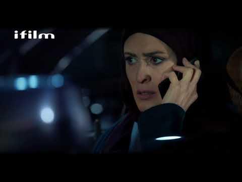 """مسلسل \""""تحت أقدام الأم\"""" - الحلقة 24  - Arabic"""
