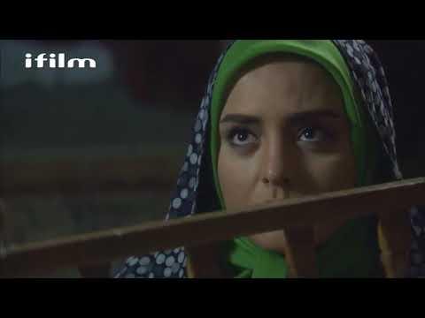 """مسلسل \""""شاه إيران\"""" - الحلقة 33 - Arabic"""