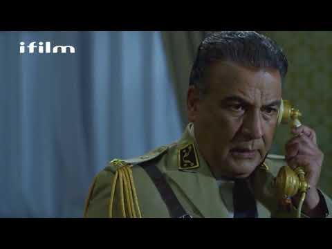 """مسلسل \""""شاه إيران\"""" - الحلقة 34 - Arabic"""