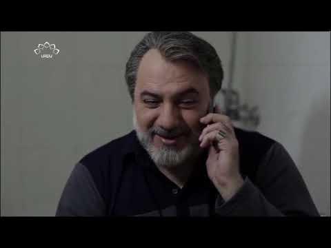 [ Drama Serial ] ایک خواب کی الٹی تعبیر - Ek Khawab Ki Ulti Tabeer Episode 11 | SaharTv - Urdu