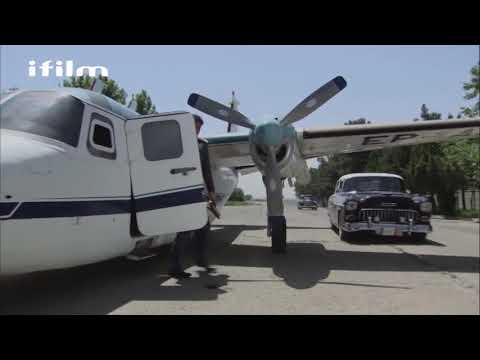 """مسلسل \""""شاه إيران\"""" - الحلقة 36 - Arabic"""