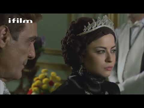 """مسلسل \""""شاه إيران\"""" - الحلقة 38 - Arabic"""