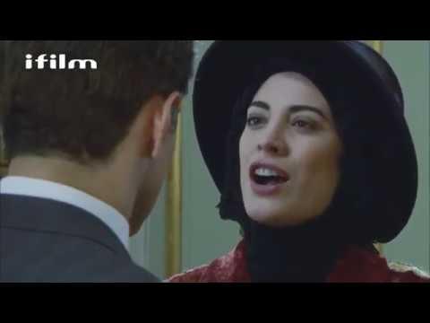 """مسلسل \""""شاه إيران\"""" - الحلقة 39 - Arabic"""