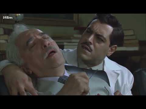 """مسلسل \""""شاه إيران\"""" - الحلقة 40 - Arabic"""