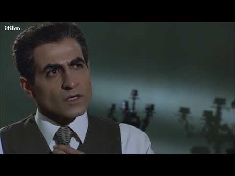 """مسلسل \""""شاه إيران\"""" - الحلقة 42 - Arabic"""